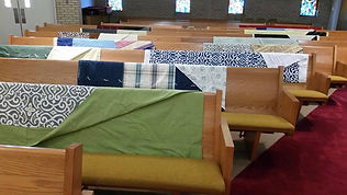Quilts for Lutheran World Relief.jpg