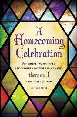 Church Homecoming Clipart 11.jpg
