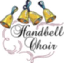 Handbell clip art.jpg