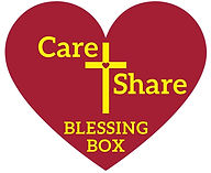 Care and Share logo.jpg
