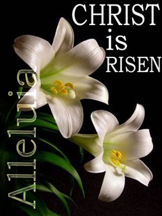 christian-religious-easter-he-has-risen_