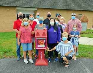 masked care and share photo.jpg