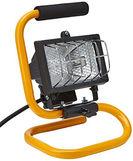 Small Worklight (800w Tungsten)