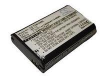 x2 Tascam Batteries (1800mAh)