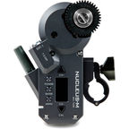 x2 Lens Control Motor (Tilta Nucleus-M FIZ)