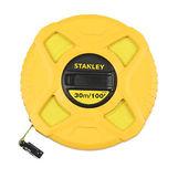 Soft Measure (30m / Stanley)