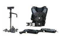Steadicam 12kg Load (Vest / Sled / Arm Unbranded