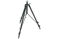 Tripod (Large / Range : 0.43m - 2.67m / Manfrotto Professional)