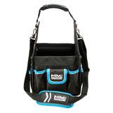 """x2 Tech Bag (11"""")"""