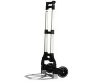 Heavy Duty Cart (Load 80kg / Foldable)