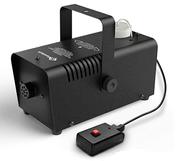 Smoke Machine (Remote)