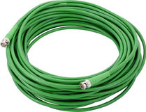 BNC Cable (Long)