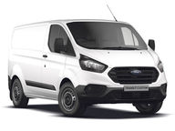 Van (Large)