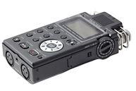 Audio Recorder (Tascam DR-100 Mk2 / 2 Channel)