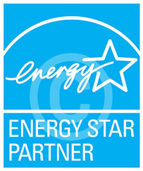 Energy Star Partner Logo.jpg