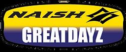 Logo-Naish_GD_Transparent.png