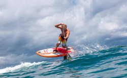 Naish-Hover-Wing-SUP-Foil-Board-S25-2021
