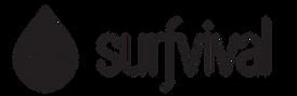 SURFVIVAL-logo.png