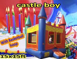 CastleRED boy2017.png