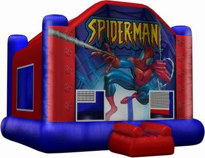 spidermanbanner.jpg
