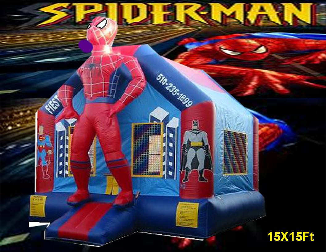 Spiderman3d2013.jpg