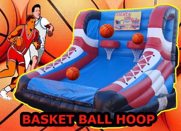 Basketball+Hoop_edited-2+copy.jpg