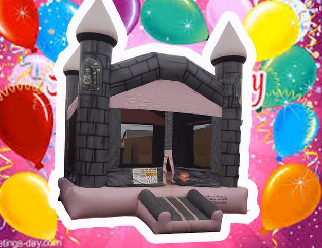 Pink Castle BlackPink.png