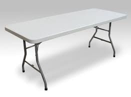 white+table.jpg