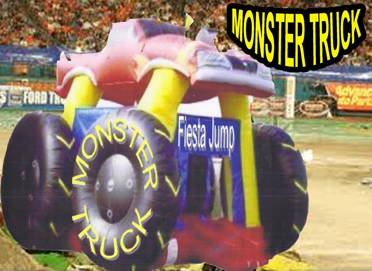 Monstertruck2013.jpg