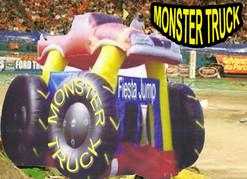 Monstertruck2013.jpg