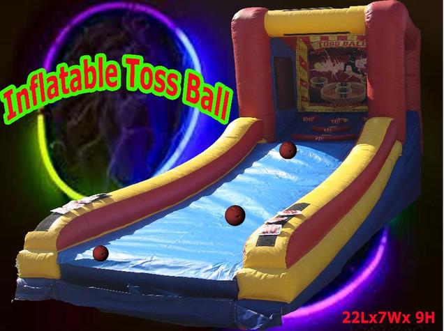 TossballGame.jpg