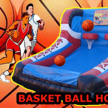Basketball Hoop_edited-2 copy.jpg