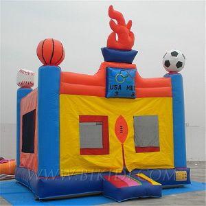 sports jumper.jpg