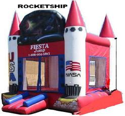 FJ1063 Rocketship.JPG