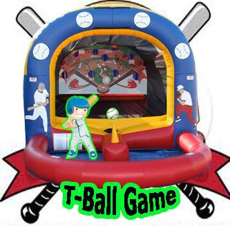 TBall Game2012 copy.jpg