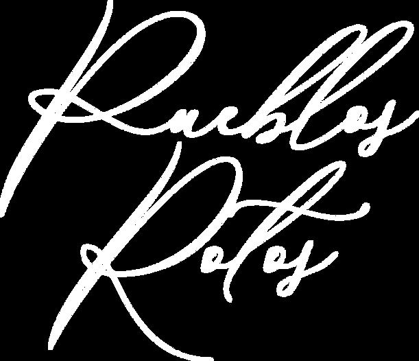 Pueblos Rotos Logo Web.png