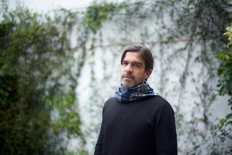Ramón Tarruela