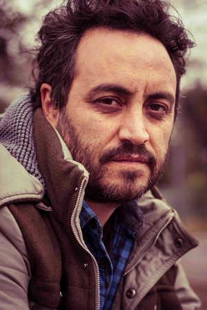César Sodero