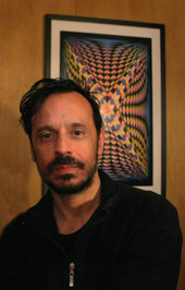Franciso Bochatón