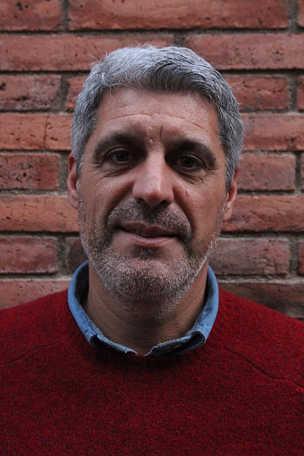 Tito Bonano