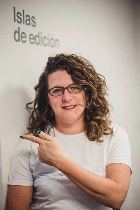 Paula Kleiman