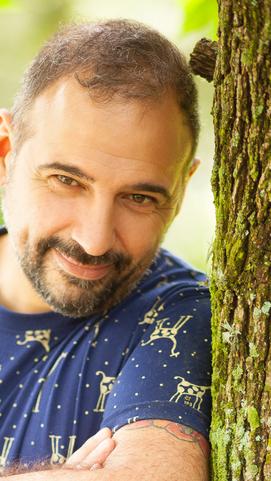 Pablo Procopio