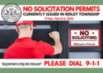SolicitationPermits_March6.png