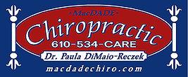 MacDade-Chiro-Sign.jpg