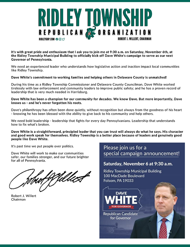 DJW for Gov _ Note from RJW.png
