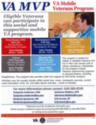 VA Mobile Veterans Program.png
