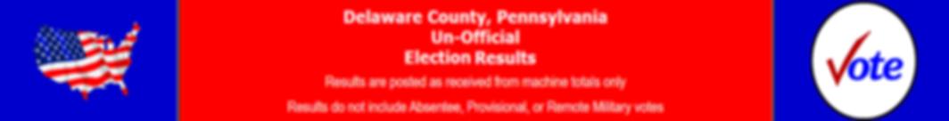 ElectionBanner.png