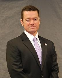 Rick Saraceni