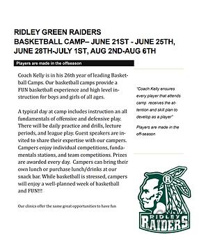 Green Raider Basketball Camp 2021.png