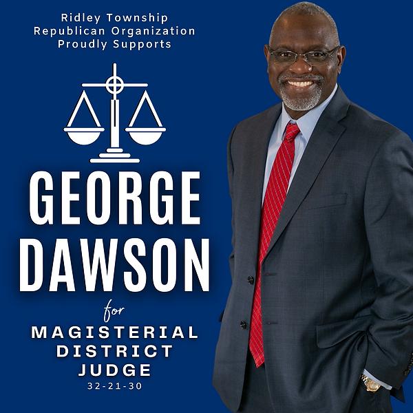 GeorgeDawson_RidleyGOP (1).png